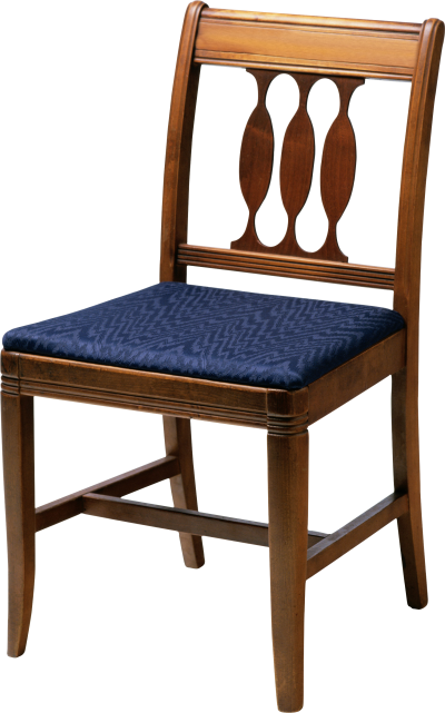 Chair-background-transparent