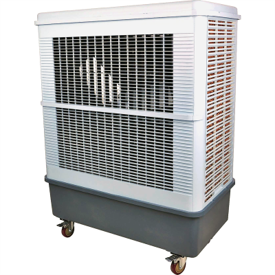 Evaporative Cooler PNG Photo