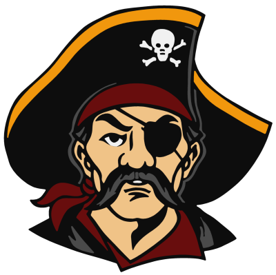 Pirate Free Download Png