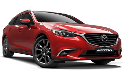 Mazda Car Free Download
