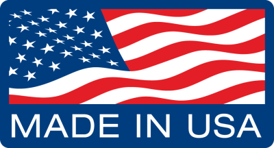 Made In U.S.A PNG Picture