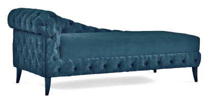 Chaise Lounge PNG Transparent Picture