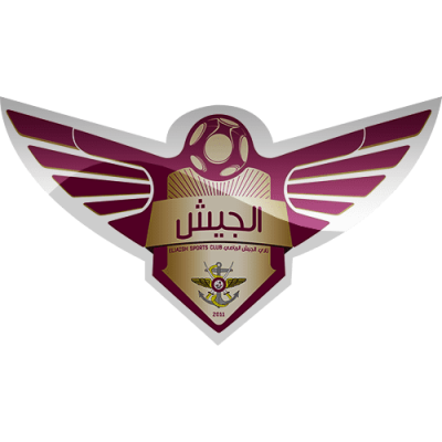 el-jaish-sc-football-logo-png
