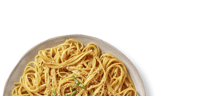 linguine-png-file