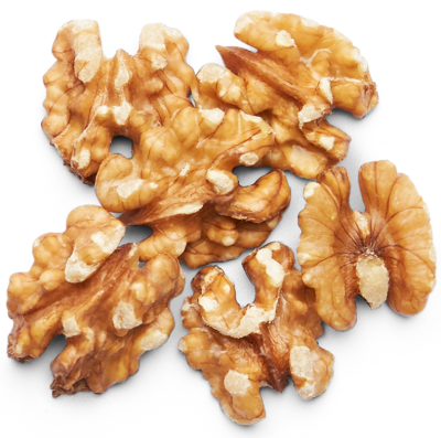 Walnuts PNG Transparent Picture | PNG Mart
