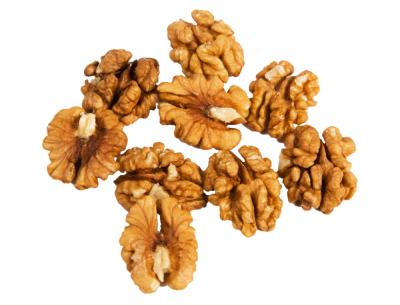 Download Walnuts PNG Pic For Designing Projects - Free Transparent ...