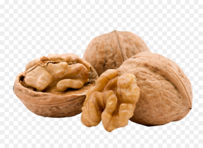 Thiamine Food Vitamin Nuts - Dry walnuts png download - 1772*1295 ...