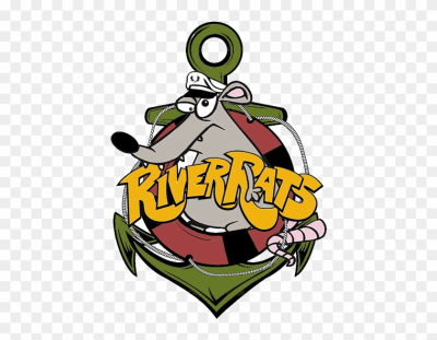 For Restaurant Week 2018 River Rats Will Be Introducing - Alt ...