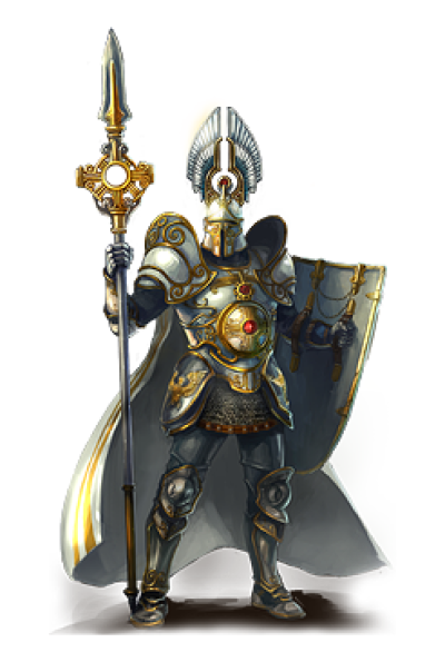 background-Magic-Heroes-Might-transparent