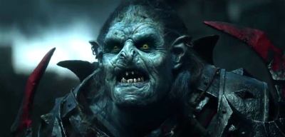 Orc Slavery Made Me Quit 'Middle-earth: Shadow of War' - Motherboard