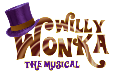 Willy Wonka: The Musical presented by Young Actors Theatre ...