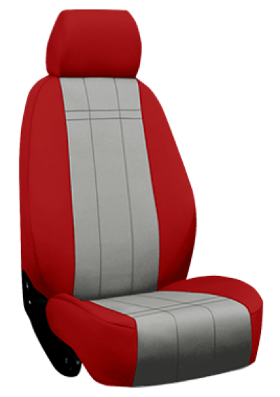 Neoprene Seat Covers | Custom-Made | 1 Year Warranty | SALE
