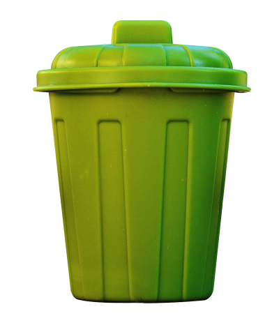 Dustbin PNG Image | PNG Transparent best stock photos