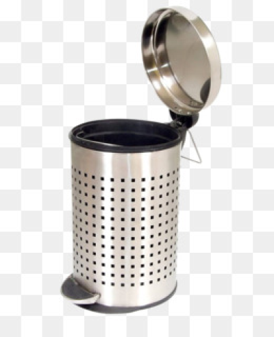 Dustbin PNG - dustbin-no-color creative-design-dustbin.