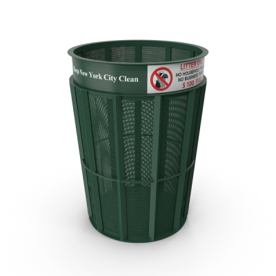 Dustbin PNG Images & PSDs for Download | PixelSquid