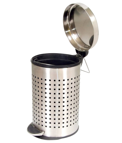 Dustbin PNG Transparent Image 1 1 | PNG Transparent best stock photos