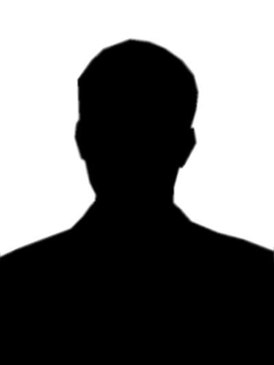 Men Silhouette Free Photo PNG