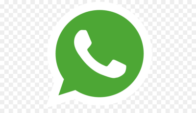 WhatsApp Logo Download - whatsapp png download - 670*503 - Free ...