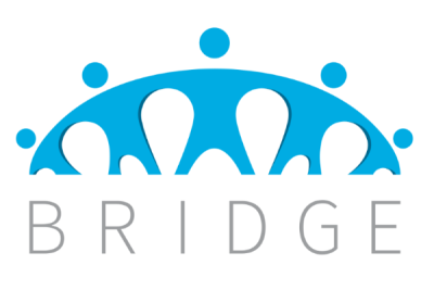 Introducing the BRIDGE: A New Lookup Tool to Identify Global ...
