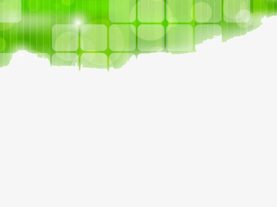 Green Shiny Ppt Templates, Green, Brilliant, Ppt Templates PNG ...