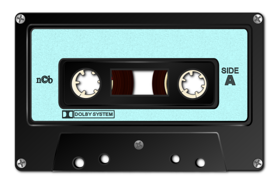 background-Audio-cassette-transparent