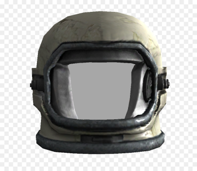 Fallout: New Vegas Fallout 3 Helmet Space suit - helm png download ...