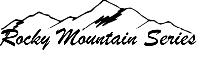 Introducing the Rocky Mountain Series from Kodiak Mountain Stone ...