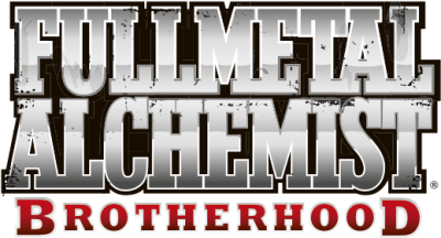 Download Fullmetal Alchemist - Full Metal Alchemist Brotherhood ...