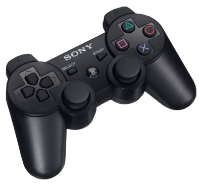 Image - PS3 controller.png | BioShock Wiki | FANDOM powered by Wikia