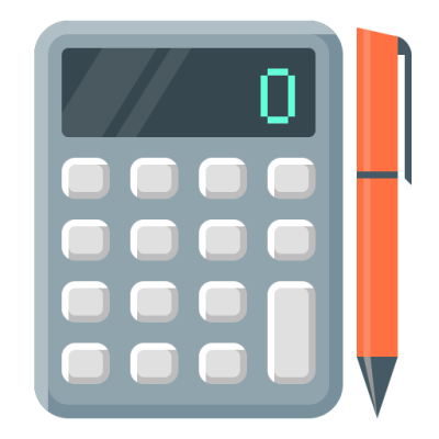 Calculator Picture Free Photo PNG