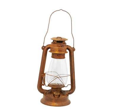 Decorative Lantern Picture Free Clipart HQ