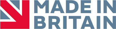 Made In Britain Image PNG File HD