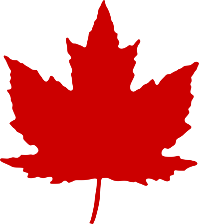 File:Maple Leaf (from roundel).svg - Wikipedia