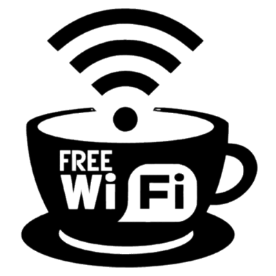 fee-wifi-sign
