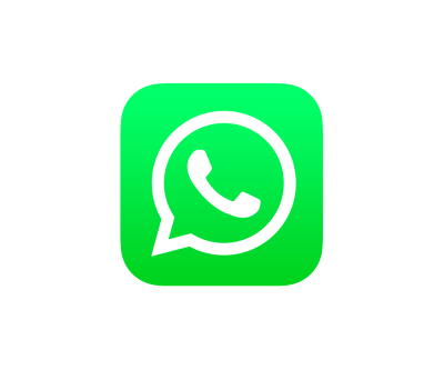 whatsapp-ios-icon