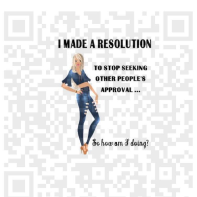 Funny quote Sublimation png I made a resolution PNG Funny | PNGio