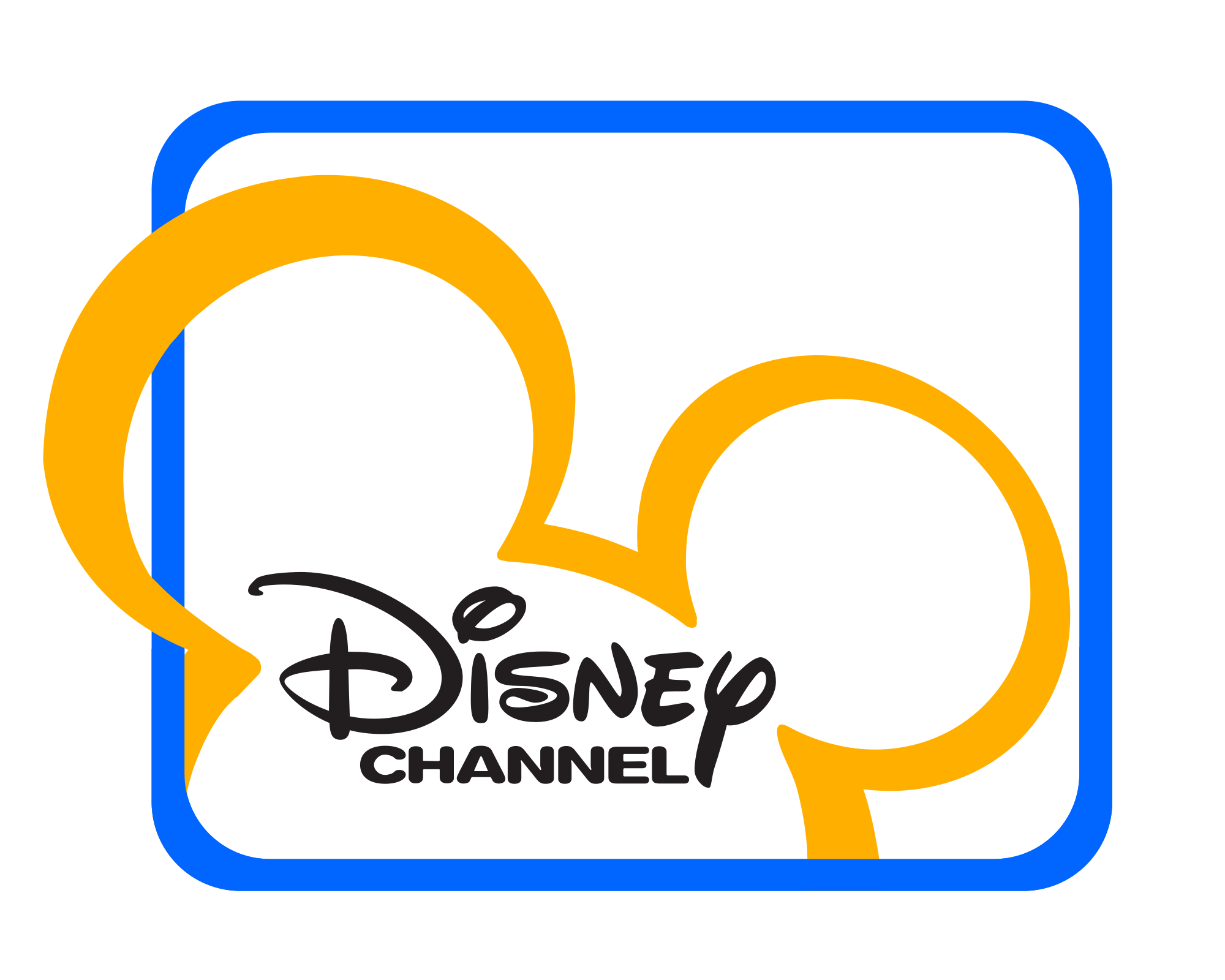 Image - 2000px-Disney Channel 2010.svg.png | Disney Channel Wiki ...
