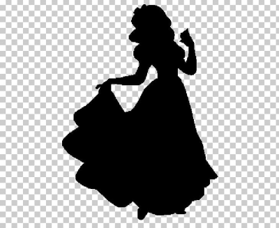 Snow White Belle Cinderella Tiana Disney Princess PNG, Clipart ...