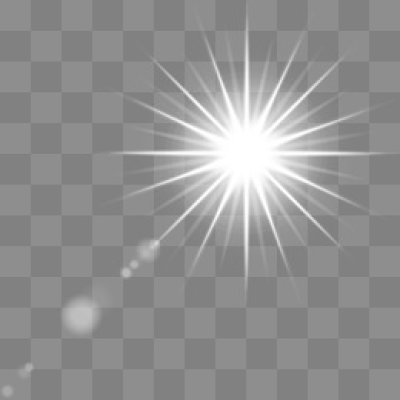 Light Shine PNG Images | Vectors and PSD Files | Free Download on ...