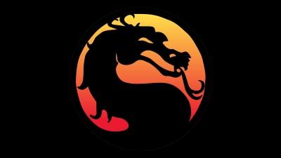 Mortal Kombat history: introducing the idea of fighting games with ...