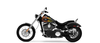 motorcycle-Davidson-background-Harley-transparent