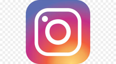 instagram icon png download - 500*500 - Free Transparent Instagram ...