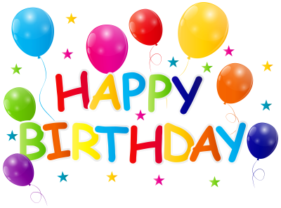 Happy-background-Birthday-transparent