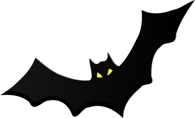 Halloween Bat File