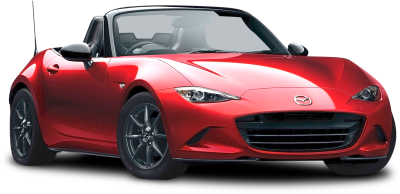 Download Mazda Car Png Transparent - Mazda Mx 5 Miata Png PNG ...
