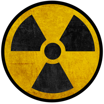 background-Radiation-transparent