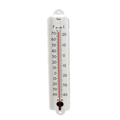 Thermometer °F and °C transparent PNG - StickPNG