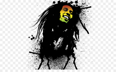 High-definition video 1080p Live! Wallpaper - Bob Marley PNG png ...