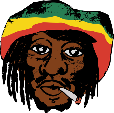 Bob Marley Icons PNG - Free PNG and Icons Downloads