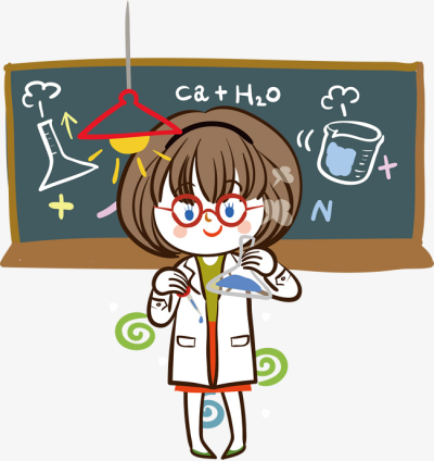 Chemistry,teaching, Te #73186 - PNG Images - PNGio